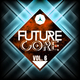 Various Artists - Future Core, Vol. 6