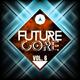 Various Artists Future Core, Vol. 6