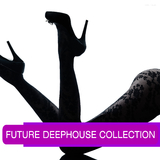 Future Deephouse Collection by Various Artists mp3 download