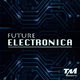 Various Artists - Future Electronica
