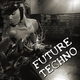 Various Artists Future Techno