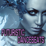 Futuristic Dance Beats by Various Artists mp3 download