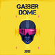 Various Artists Gabber Dome 2015