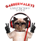 Various Artists Gabberwalky's Techshow, Vol. 3