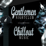 Gentlemen Night Club: Chillout Music by Various Artists mp3 download