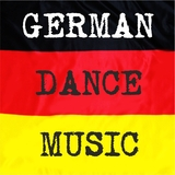 German Dance Music by Various Artists mp3 download