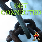 Get Connected by Various Artists mp3 download