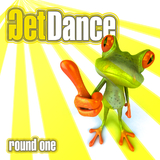 Get Dance ! by Various Artists mp3 downloads