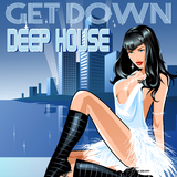 Get Down Deep House by Various Artists mp3 download