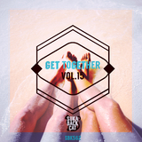 Get Together, Vol. 15 by Various Artists mp3 download