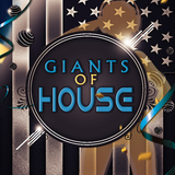 Giants of House by Various Artists mp3 download