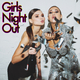 Various Artists Girls Night Out