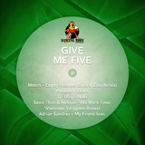 Give Me Five by Various Artists mp3 download