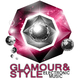 Various Artists - Glamour & Style: Electronic Music