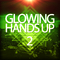 Glowing Handsup 2 by Kompulsor mp3 downloads