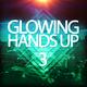 Various Artists - Glowing Handsup 3