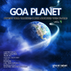 Various Artists - Goa Planet: Finest Goa Trance from Around the Globe, Vol. 1
