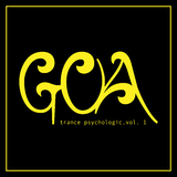 Goa Trance Psychologic, Vol. 1 by Various Artists mp3 downloads