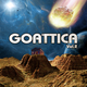 Various Artists Goattica, Vol. 2