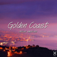 Various Artists - Golden Coast: Chillout Emotions