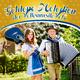 Various Artists Goldene Melodien der Volksmusik, Vol. 1