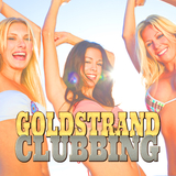 Goldstrand Clubbing by Various Artists mp3 download