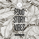 Various Artists  - Good Story Vibes: Surf Music Compilation