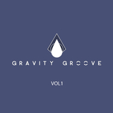 Gravity Groove, Vol. 1 by Various Artists mp3 download