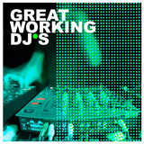 Great Working Djs by Various Artists mp3 download