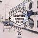 Various Artists Grooving Machine, Vol. 10