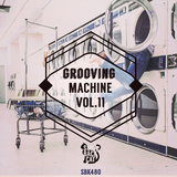 Grooving Machine, Vol. 11 by Various Artists mp3 download