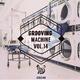 Various Artists - Grooving Machine, Vol. 14