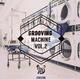 Various Artists - Grooving Machine, Vol. 2