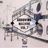 Grooving Machine, Vol. 7 by Various Artists mp3 download