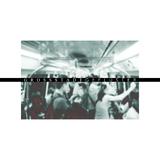 Großstadtgeflüster by Various Artists mp3 download