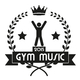 Various Artists - Gym Music 2015