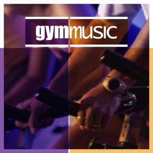 Various Artists - Gym Music (Sports Audio Tools)