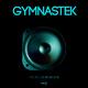 Various Artists - Gymnastek Techno Underground