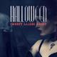 Various Artists Halloween: Creepy Ladies Night