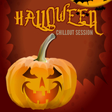 Halloween Chillout Session by Various Artists mp3 download