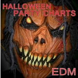 Halloween Party Charts EDM by Various Artists mp3 download