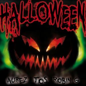 Various Artists - Halloween (Online E-Records)