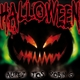 Various Artists Halloween