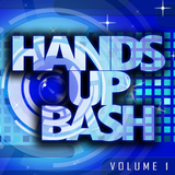 Hands up Bash, Vol. 1 by Various Artists mp3 download
