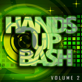 Hands up Bash, Vol. 2 by Various Artists mp3 download