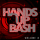 Various Artists Hands up Bash 3