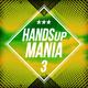 Various Artists - Handsup Mania 3