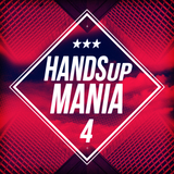 Handsup Mania 4 by Various Artists mp3 download