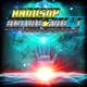 Various Artists Handsup Nation, Vol. 1