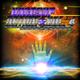 Various Artists - Handsup Nation, Vol. 4